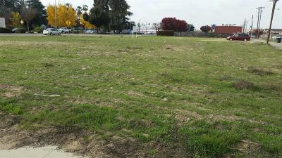 Selma CA Residential Lots & Land For Sale: $175,000