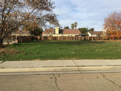 selma Residential Lots & Land For Sale: 2008 Maple Street