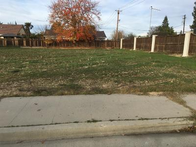 selma Residential Lots & Land For Sale: 2004 Maple Street