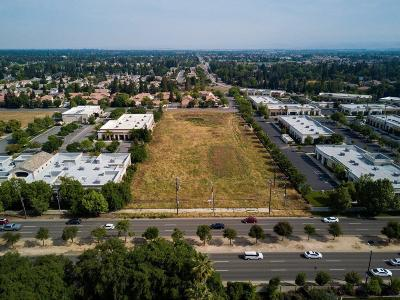 Residential Lots & Land For Sale: E Fir Ave
