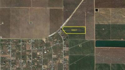 Madera CA Farm Sold: $120,000