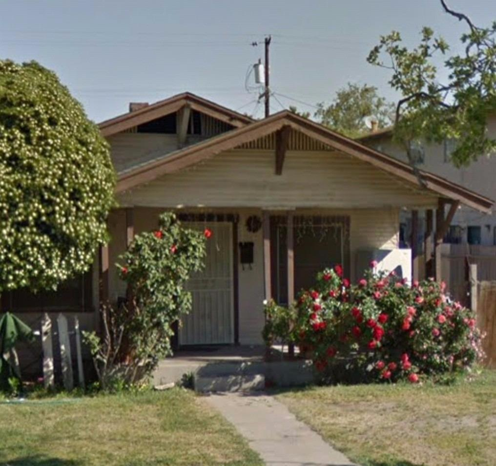 Homes For Rent In Fresno County