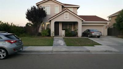 Single Family Home For Sale: 2505 S Waldby Avenue S