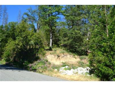Residential Lots & Land For Sale: 50 Dogwood Creek Drive