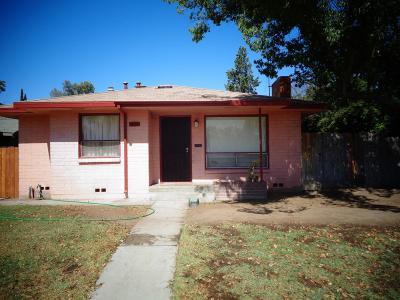 Multi Family Home For Sale: 505 W Dennett Avenue