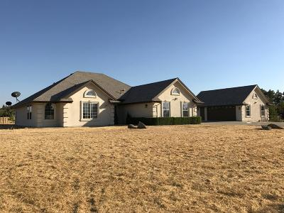 Madera County Single Family Home For Sale: 31174 Highway 145