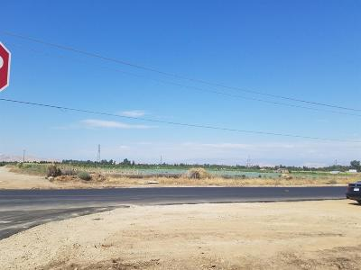 Clovis Residential Lots & Land For Sale: Bullard & Leonard