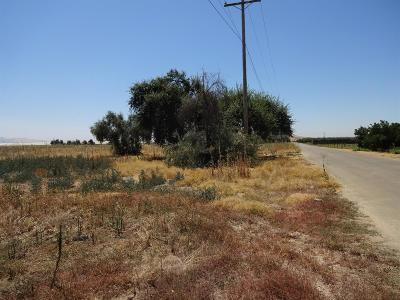 Reedley Residential Lots & Land For Sale: Wakefield Ave