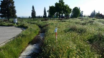 Residential Lots & Land For Sale: 11634 N Devonshire Avenue