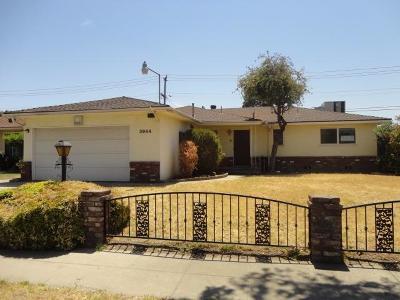 Single Family Home Sold: 3944 E Farrin Avenue