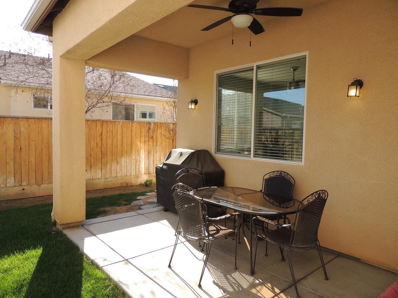 Listing: 3659 W Black Walnut Lane, Fresno, CA.  MLS# 488612 ...