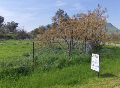 Reedley Residential Lots & Land For Sale: 3300 Navelencia Avenue