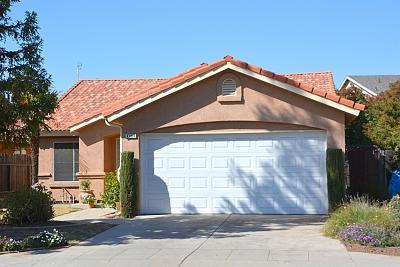 Fresno Single Family Home For Sale: 4304 W Yale Avenue