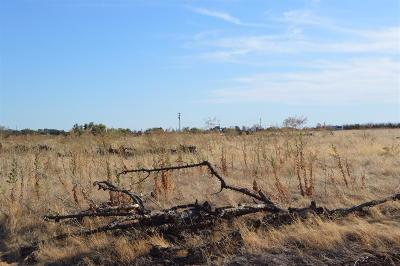 Reedley Residential Lots & Land For Sale: S