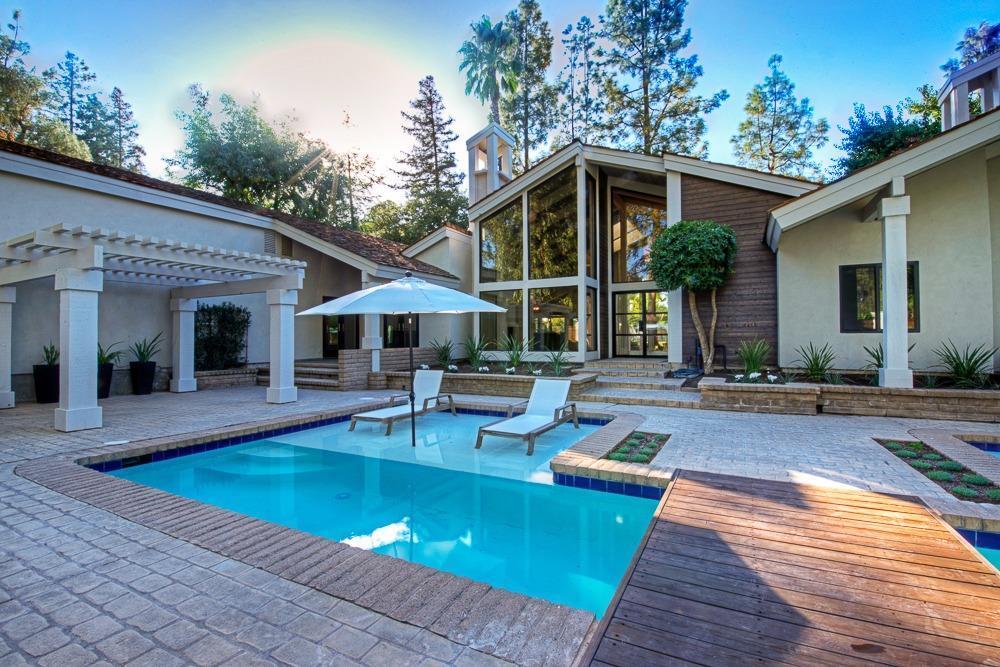 7479 N Laguna Vista Avenue Fresno Ca Mls 490612 Jason Gobeli