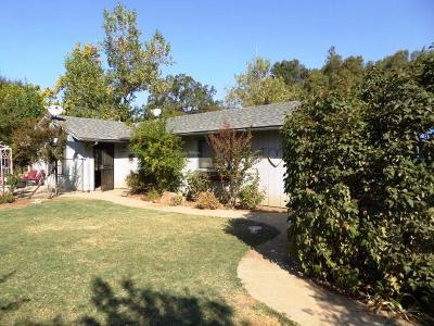 North Fork Single Family Home For Sale: 33301 Road 233