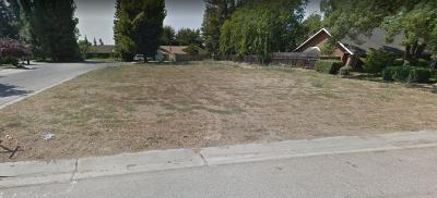 Kingsburg Residential Lots & Land For Sale: Kings River Dr/Nelson