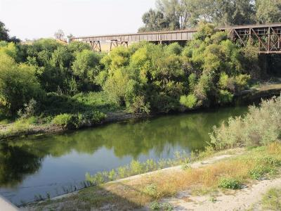 Reedley Residential Lots & Land For Sale