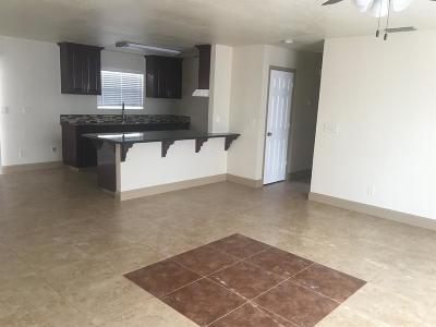 Fresno Single Family Home For Sale: 356 N Roosevelt Avenue