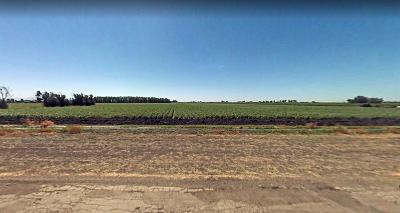 Merced County Farm For Sale