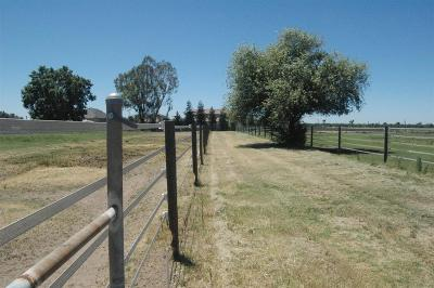 Fresno Residential Lots & Land For Sale: 2091 N Highland Avenue
