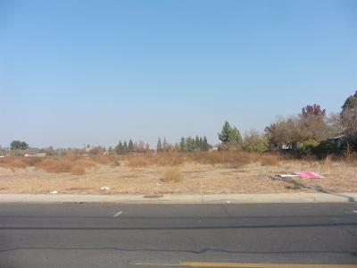 Dinuba Residential Lots & Land For Sale: 014-450-003