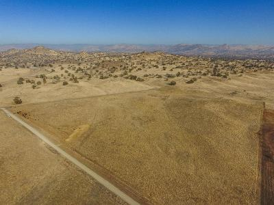 Clovis Residential Lots & Land For Sale