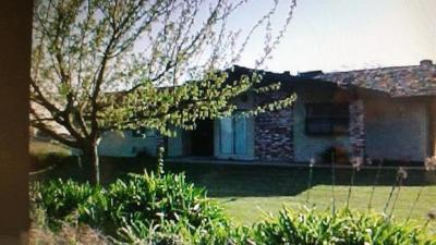 Madera Single Family Home For Sale: 30982 Donald Avenue
