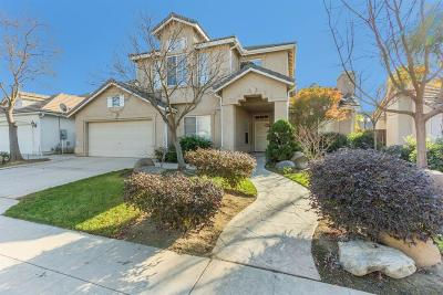 Single Family Home For Sale: 2941 E Deyoung Drive