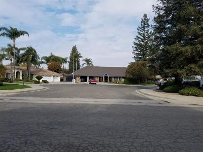 Selma CA Single Family Home For Sale: $350,000