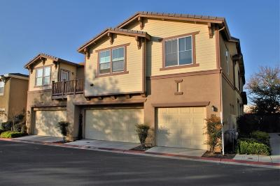 Clovis Condo/Townhouse For Sale