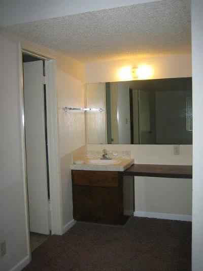 Fresno Multi Family Home For Sale: 5625 N 10 Th Street