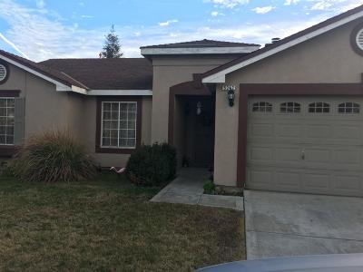 Single Family Home For Sale: 5242 E Harvest Lane