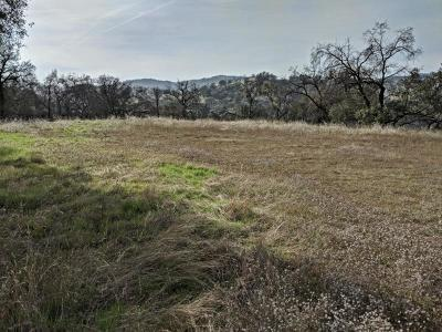 Fresno County Residential Lots & Land For Sale: Roundtree Lane