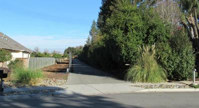 Residential Lots & Land For Sale: Alluvial