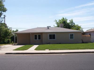 Single Family Home For Sale: 1831 Kenmore Drive W