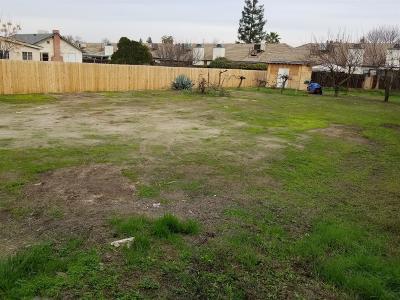 Clovis Residential Lots & Land For Sale: Adler