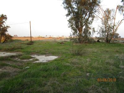 Selma CA Farm For Sale: $499,000