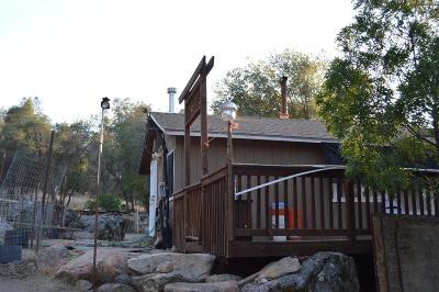 O neals CA Single Family Home For Sale: $200,000