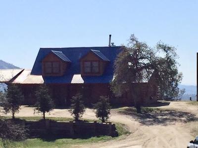 Clovis CA Single Family Home For Sale: $375,000