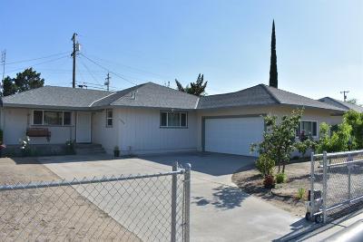 Single Family Home For Sale: 2978 E Austin Way