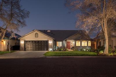 Single Family Home For Sale: 1908 E Utah Avenue