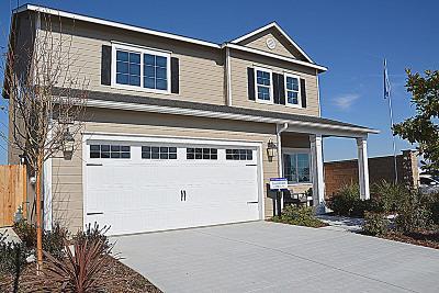 Clovis Single Family Home For Sale: 2190 Hermosa Avenue #74
