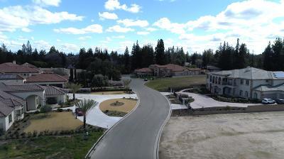 Fresno Residential Lots & Land For Sale: Van Ness Boulevard