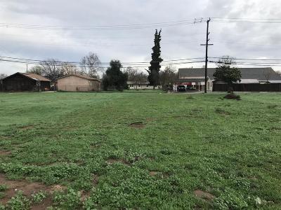Fresno Residential Lots & Land For Sale: 27 E Whites Bridge Avenue
