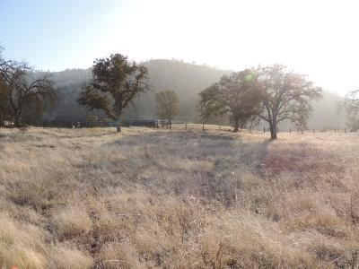 Clovis Residential Lots & Land For Sale: Auberry Road