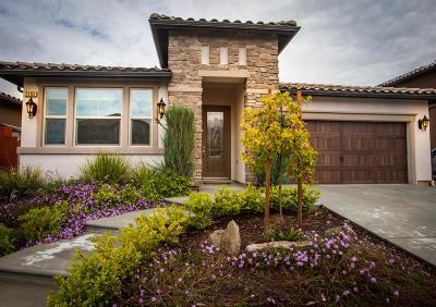 Fresno Single Family Home For Sale: 7292 W Wrenwood Lane
