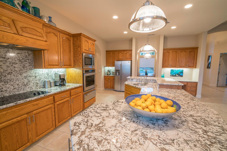 Listing: 9760 E Olive Avenue, Clovis, CA.| MLS# 501351 | Cynthia ...