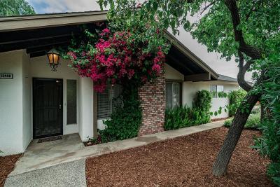Sanger Single Family Home For Sale: 10406 E Annadale Avenue
