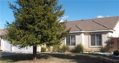 Selma Single Family Home For Sale: 3822 Garfield Street